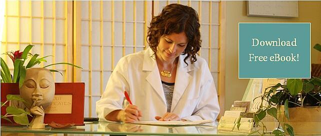 Career_in_Acupuncture_Guide_ebook